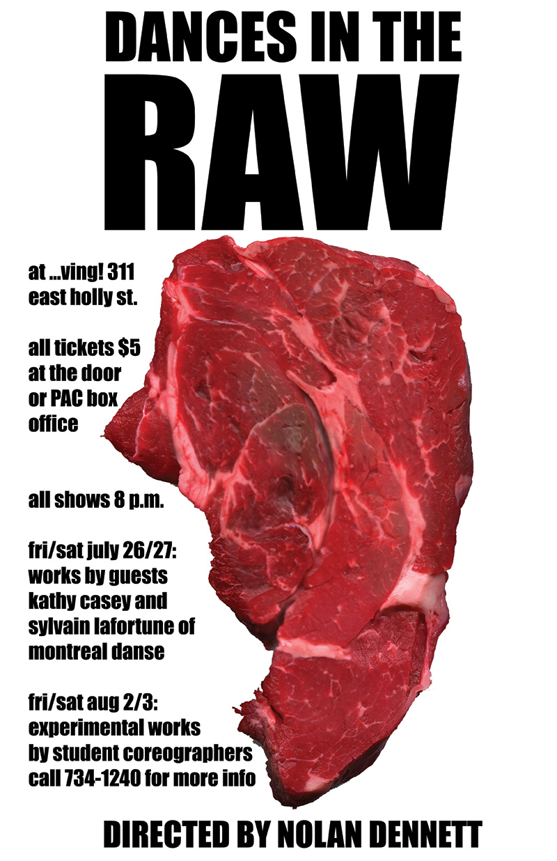 dances-in-the-raw