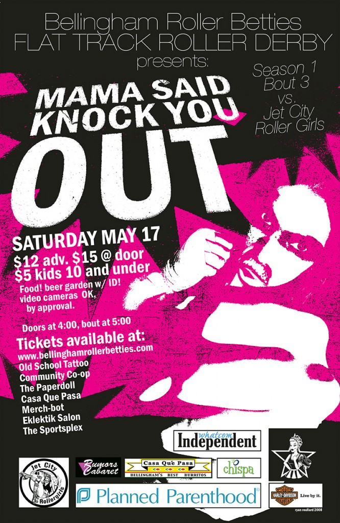 knock-you-out